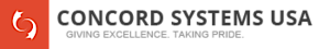 Concord Systems Usa's Company logo