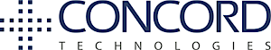 Concord's Company logo