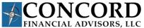 Concordfinancialadvisors's Company logo