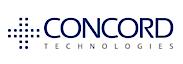 Concord Technologies's Company logo
