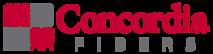 Concordia Fibers's Company logo