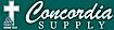 David C Cook's Competitor - Concordia Supply Company logo