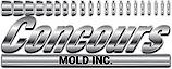 Concours Mold, Inc.'s Company logo