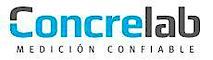 Concrelab Sas's Company logo