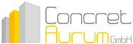 Concretaurum's Company logo