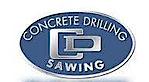 Concrete Drilling 's Company logo