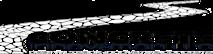 Concrete Innovation's Company logo