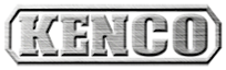 Concrete Median's Company logo