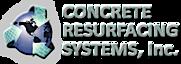 Concrete Inc's Company logo