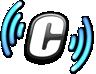 Concretesoftware's Company logo