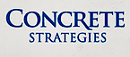 Concrete Strategies's Company logo