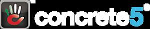 Concrete5 Italia's Company logo