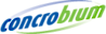 Sporicidin's Competitor - Concrobium logo