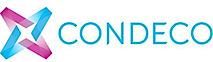 Condeco Group Ltd.'s Company logo