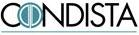 Condista's Company logo