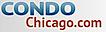 Condo Chicago