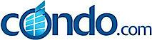 Condo.com's Company logo