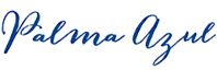 Condominios Las Palmeras - Edificio Palma Azul's Company logo