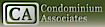 Elliott Merrill Community Management AAMC's Competitor - Condominium Associates logo