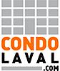 Condolaval's Company logo