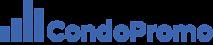 Condopromo's Company logo