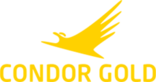 Condor Gold's Company logo