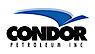 Condor Petroleum