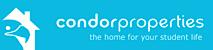 Condor Properties's Company logo