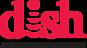 Satellite Source's Competitor - Condor Tech Group logo