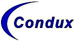 Condux Inc's Company logo