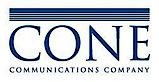 Conecommunicationsco's Company logo