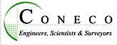CONECO's Company logo