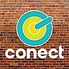 Conect's Company logo