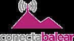 Conectabalear's Company logo