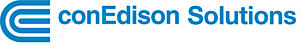 Consolidated Edison Solutions, Inc.'s Company logo