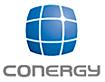 Conergy Solar Energy Systems's Company logo
