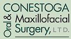 Conestoga Oral & Maxillofacial Surgery's Company logo