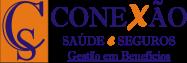 Conexao Saude E Corretora De Seguros's Company logo