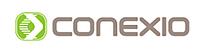 Conexio Genomics's Company logo