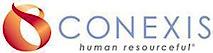 CONEXIS's Company logo