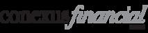 Conexus Financial's Company logo