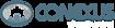 MCA Communications's Competitor - Conexustechnologies logo