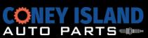 Coney Island Auto Parts.'s Company logo