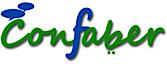 Confaber Technologies's Company logo