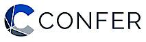 Confer's Company logo
