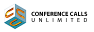 Conference Call Unlimited's Company logo