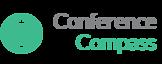 Conference Compass's Company logo