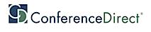 ConferenceDirect's Company logo
