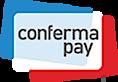 Conferma's Company logo
