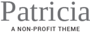 Confetti Of Hope Foundation's Company logo